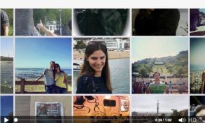 Screen shot 2014-02-06 at 12.40.23 PM